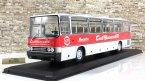 """Автобус Икарус-250.58 """"Совтрансавто"""""""