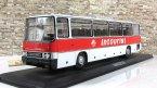 "Автобус Икарус-250.58 ""Интурист"""