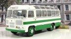 Автобус городской ПАЗ-672