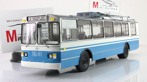 Цифрование - Страница 28 Trolleybus_gorodskoy_ziu_682_v00.0.product.large