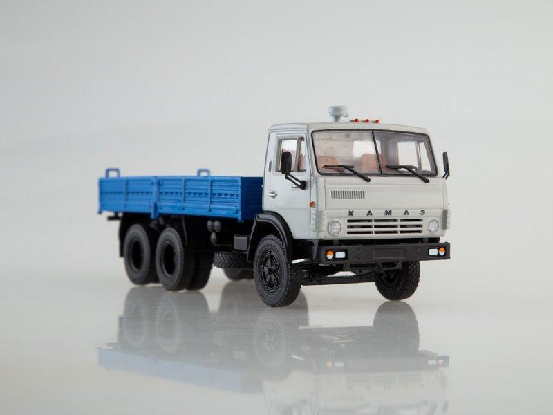 Новгород сколько весит камаз бортовой 5320 году постных