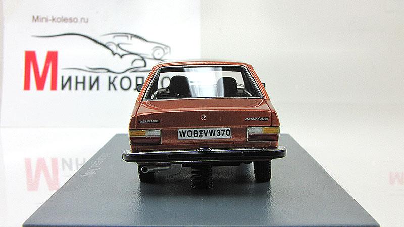 Габаритные размеры автомобиля volkswagen derby i с возможностью сравнения с другими моделями фольксваген на