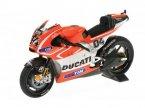 Ducati Desmosedici GP13 - Andrea Dovizioso - MotoGP 2013