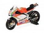 Ducati Desmosedici GP12 - Nicky Hayden - MotoGP 2012