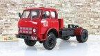 МАЗ-508В седельный тягач (1970)