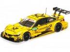 BMW M4 (F82) - BMW Team Mtek - Timo Glock - DTM 2014