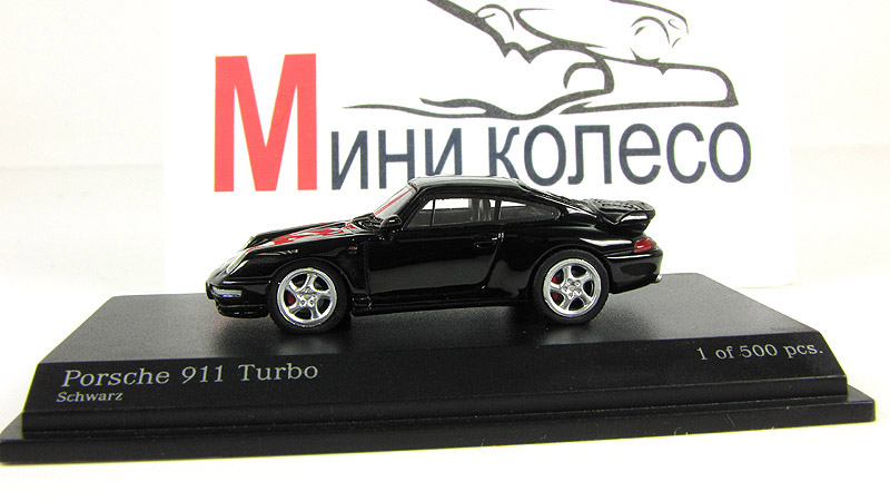 porshe_911_993_turbo.3.product.lightbox.