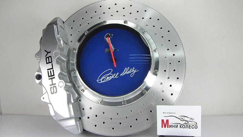 Часы из тормозного диска – объявление о продаже в москве.