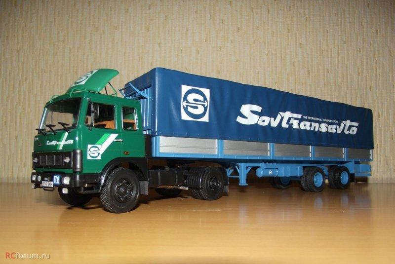 все модели грузовиков маз с фото
