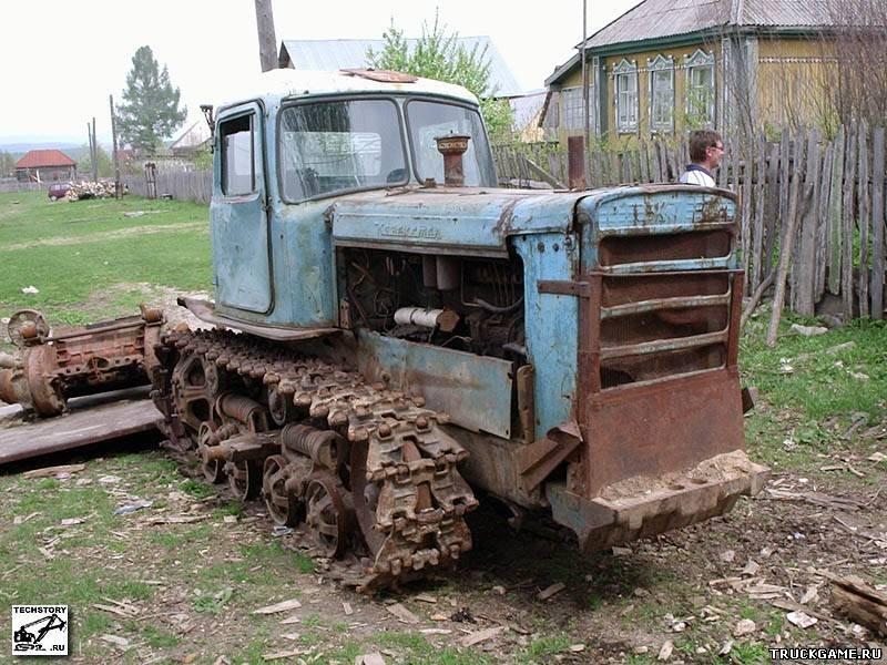 Тракторы Т 25 Руководство По Ремонту.Doc - alabamacatalog